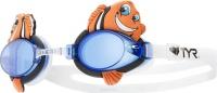 Детские аксессуары для плавания