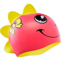 Детские шапочки для плавания