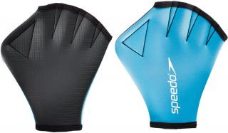 Speedo Перчатки для аквааэробики Aqua Glove
