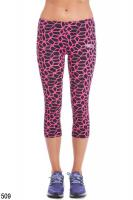 Arena леггинсы Perf carbonics long tight