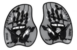 VORTEX EVOLUTION HAND PADDLE