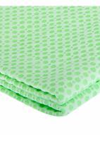 Полотенце из микрофибры MadWave Towel Sport