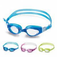 Очки для плавания HEAD CYCLONE JR, для детей