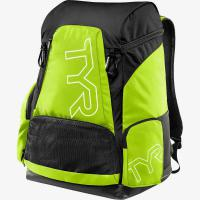 Рюкзак TYR Alliance 45L Backpack