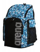 TEAM BACKPACK 45L