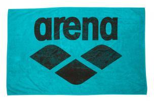 Полотенце POOL SOFT TOWEL махровое