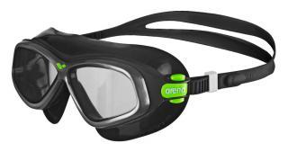 Arena Очки-маска для плавания Orbit