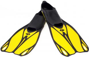 Arena Ласты Discovery Fins